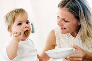 непереносимость коровьего белка у ребенка симптомы и лечение