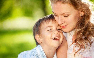 нервный тик у годовалого ребенка симптомы и лечение