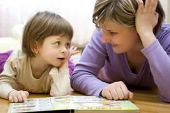 нервный тик у ребенка до года симптомы и лечение