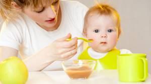 несварение желудка у ребенка симптомы и лечение