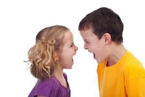 неврология у месячного ребенка симптомы и лечение