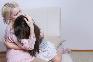 невроз у ребенка 4 лет симптомы и лечение