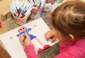 невроз у ребенка 6 лет симптомы и лечение