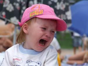 невроз у ребенка 8 лет симптомы и лечение
