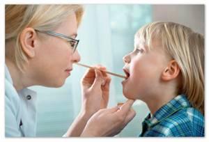 обезвоживание организма у ребенка симптомы и лечение