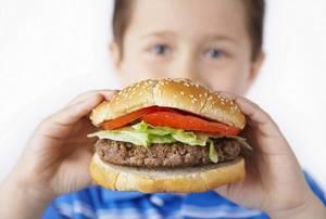 обострение хронического панкреатита симптомы и лечение у ребенка
