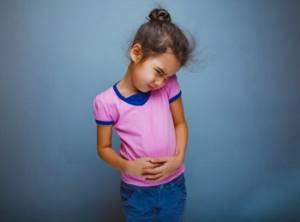 острицы у ребенка до года симптомы и лечение