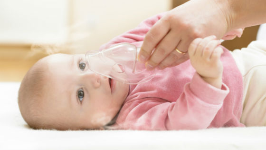 острый бронхит симптомы и лечение у ребенка