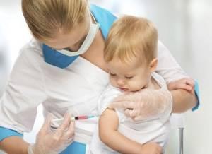 отит симптомы у ребенка 2 года лечение