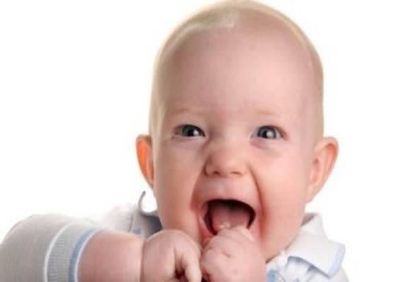отит у ребенка 3 лет симптомы и лечение