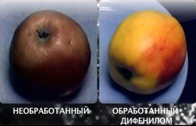 отравление фруктами симптомы и лечение ребенка