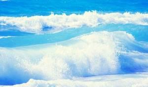 отравление на море у ребенка симптомы и лечение