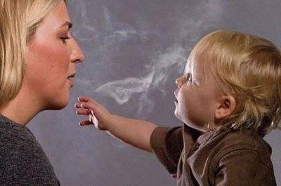 отравление смесью грудного ребенка симптомы и лечение