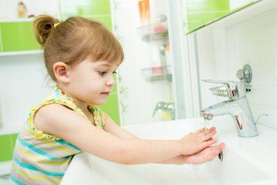отравление у годовалого ребенка симптомы и лечение рвота