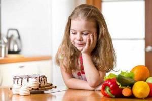 панкреатит у ребенка 6 лет симптомы и лечение