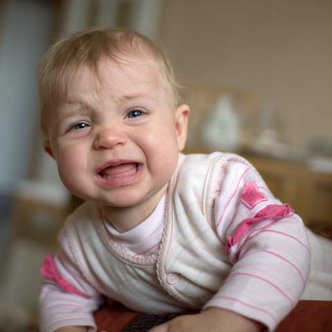 парез лицевого нерва симптомы и лечение у ребенка