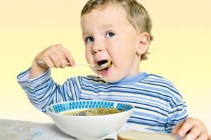 печень болит симптомы лечение у ребенка