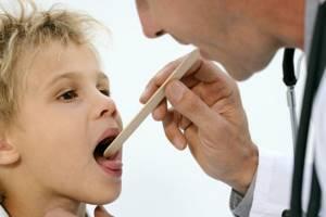 пиелонефрит симптомы и лечение у ребенка 6 лет