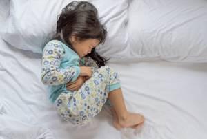 пиелонефрит у ребенка симптомы и лечение антибиотиками