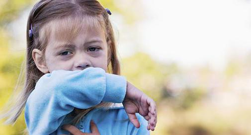 пневмония у ребенка 2 лет симптомы и лечение