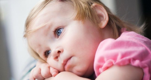 подкожный клещ у ребенка симптомы и лечение