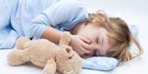 подозрение на пневмонию у ребенка симптомы и лечение