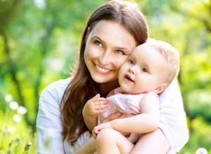 полипы в носу симптомы и лечение у ребенка