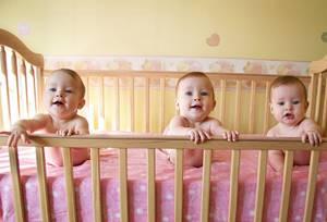 пониженный гемоглобин у новорожденного ребенка симптомы и лечение