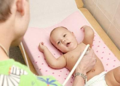 признаки что ребенок проглотил инородное тело симптомы и лечение