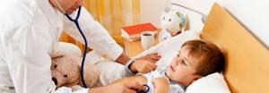 пупочная грыжа у ребенка 10 лет симптомы лечение
