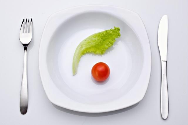 пупочная грыжа у ребенка симптомы диета лечение