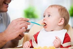 расширенный кишечник у ребенка симптомы и лечение