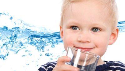 реакклиматизация после моря у ребенка симптомы и лечение