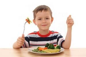 реактивный панкреатит у ребенка 3 года симптомы и лечение