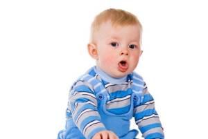 ребенок 3 года глисты симптомы и лечение