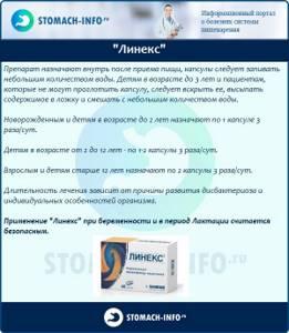 ротавирус или отравление у ребенка симптомы и лечение