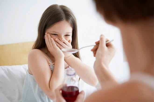 ротавирус у ребенка 2 года симптомы и лечение