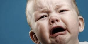 ротовирусная кишечная инфекция симптомы и лечение у ребенка 2