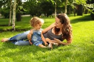 ротовирусная кишечная инфекция симптомы и лечение у ребенка 5