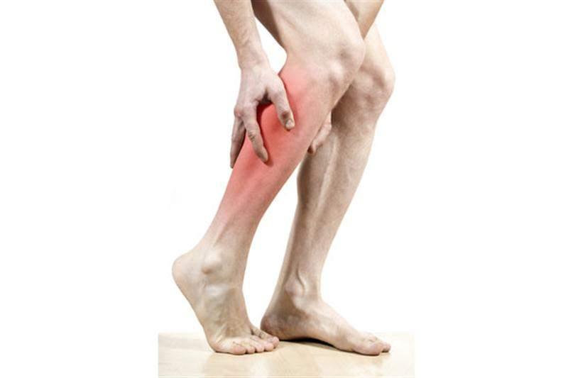 рожистое воспаление ноги симптомы и лечение у ребенка
