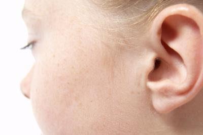 серная пробка у ребенка симптомы и лечение