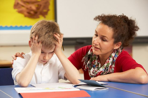 симптомы гиперактивного ребенка и лечение гиперактивности