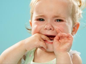 симптомы и лечение стоматита у годовалого ребенка