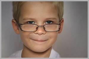 синдром сухого глаза симптомы и лечение у ребенка