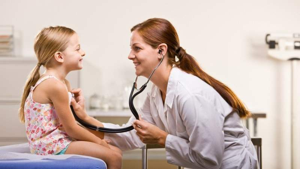 синусит у ребенка симптомы и лечение комаровский