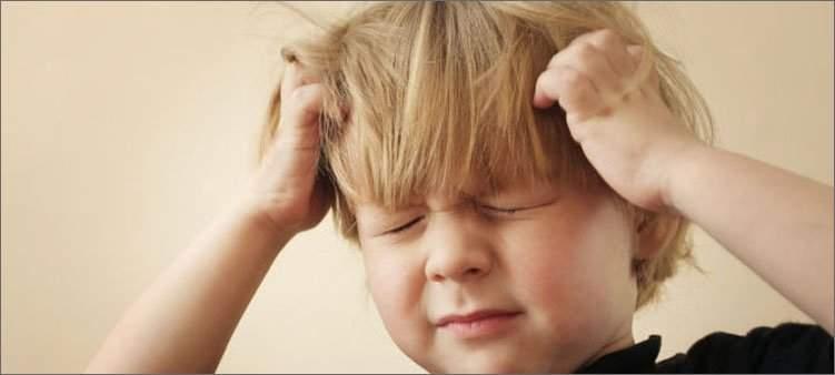 солнечный удар симптомы и лечение у ребенка 10 лет