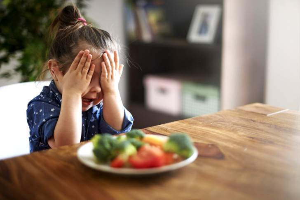 сотрясение мозга симптомы у ребенка лечение дома