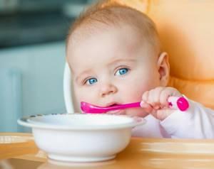 спастический запор у ребенка симптомы и лечение