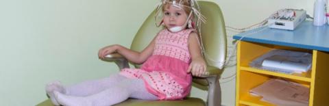 спазмы сосудов головного мозга симптомы лечение у ребенка