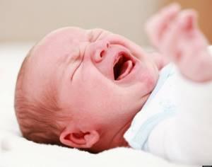 стафилококк в носу у ребенка лечение симптомы и лечение